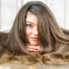 Рейтинг бюджетных средств по уходу за волосами