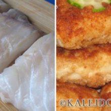ТОП-10 рыбных рецептов: запекаем, тушим и маринуем!