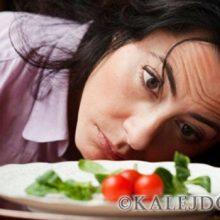 Похудение для ленивых: 6 эффективных способов
