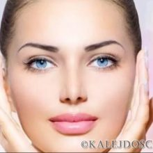 Как сделать кожу лица упругой?